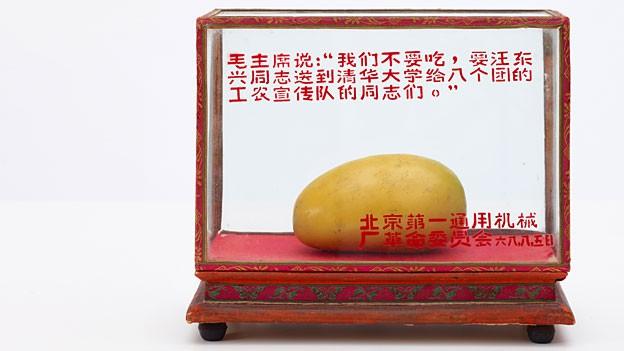 Maos Mango