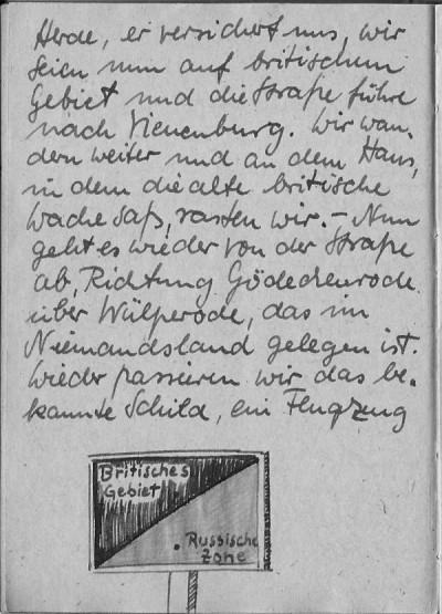 Herzl Briefe Und Tagebücher : Tagebücher und briefe verarbeiten biografienwerkstatt