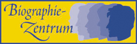 biographiezentrum_logo_2007_72_dpi