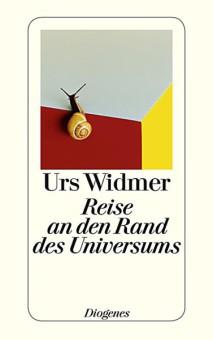 widmer-reise-an-den-rand-des-universums