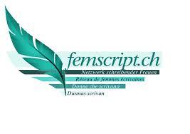 Biografienwerkstatt femscript