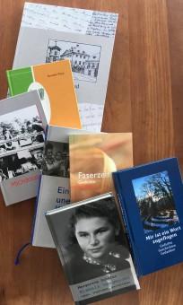 BücherBiografienwerkstatt